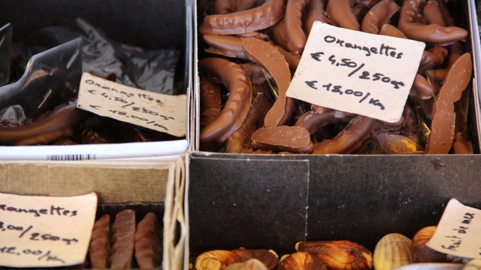 19. Confiserie & Chocolaterie - Bruno Van Roy 2