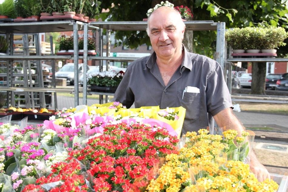 5. Horticulture Dasse - Laurent Dasse